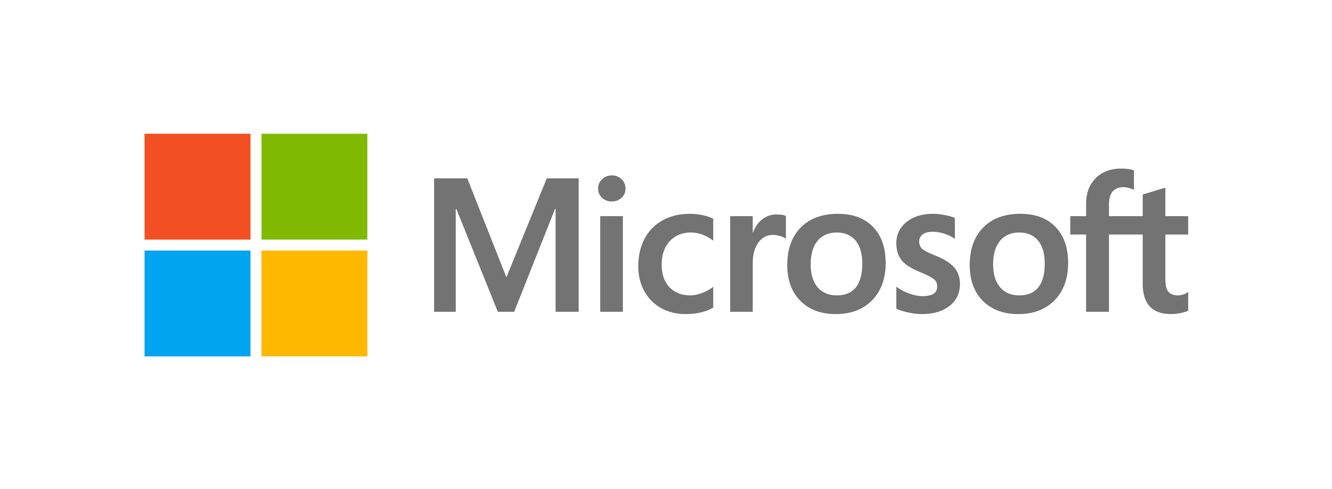 Image result for images for microsoft logo